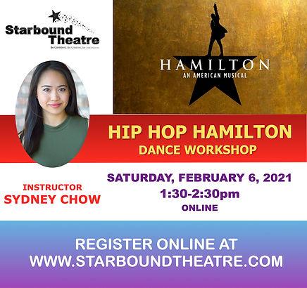 HIP HOP HAMILTON.jpg