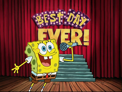 Best_Day_Ever_25.png