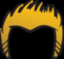 emperor hair.png