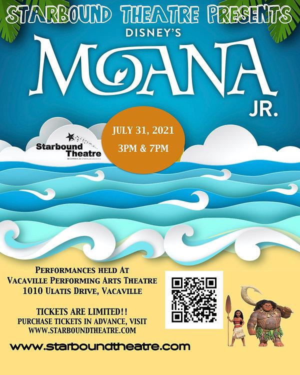 Moana Jr Summer 2021 Show Poster.jpg