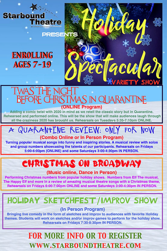 Holiday Spectacular Flyer.jpg