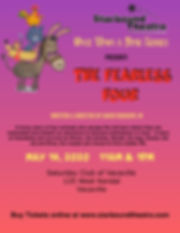 Fearless Four Show Flyer.jpg