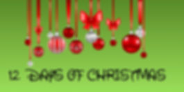 12 Days of Christmas Logo.jpg