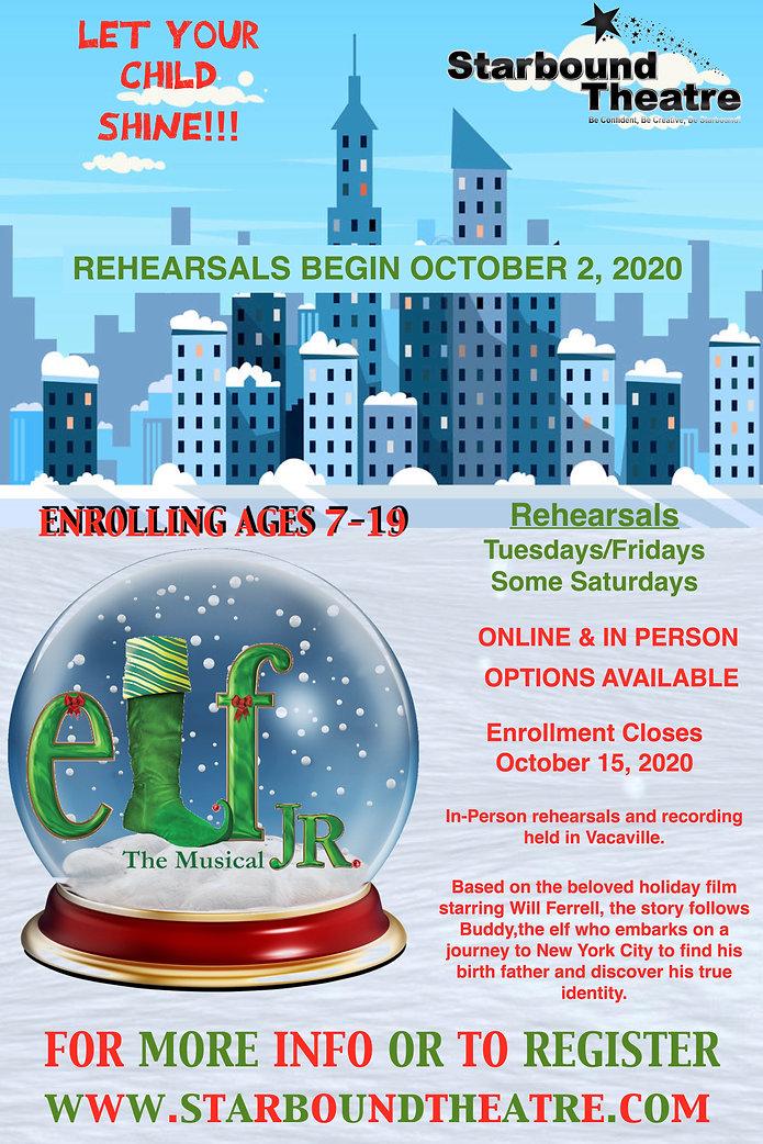 Elf Jr Enrollment Poster.jpg