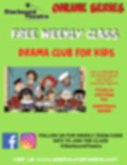 Online Series Workshops Free Classes.jpg