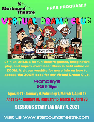 Virtual Drama Club Flyer 2021 .jpg