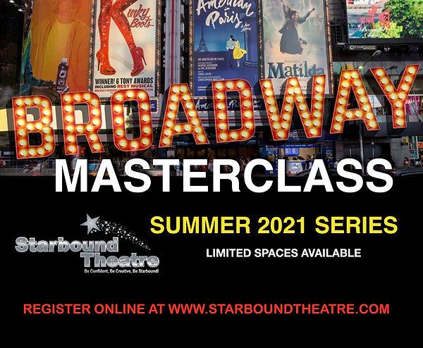 Broadway Masterclass Summer 2021 Logo.jp