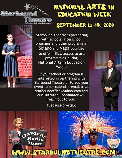 ArtsinEd FlyerSchools2020.jpg