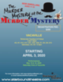 Murder Mystery Flyer Version 1.jpg