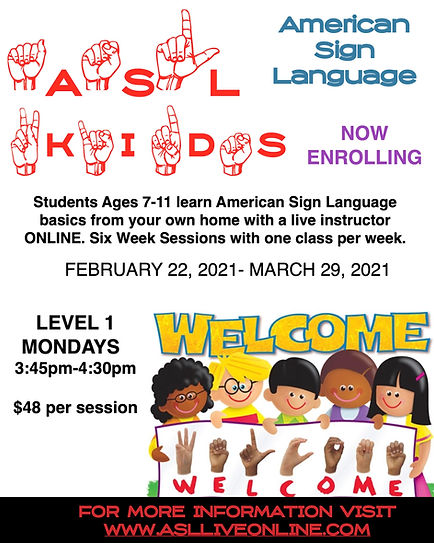 ASL KIDS LIVE Flyer.jpg