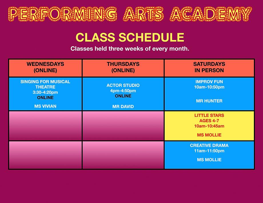 PAC Class Weekly Schedule 2021.jpg
