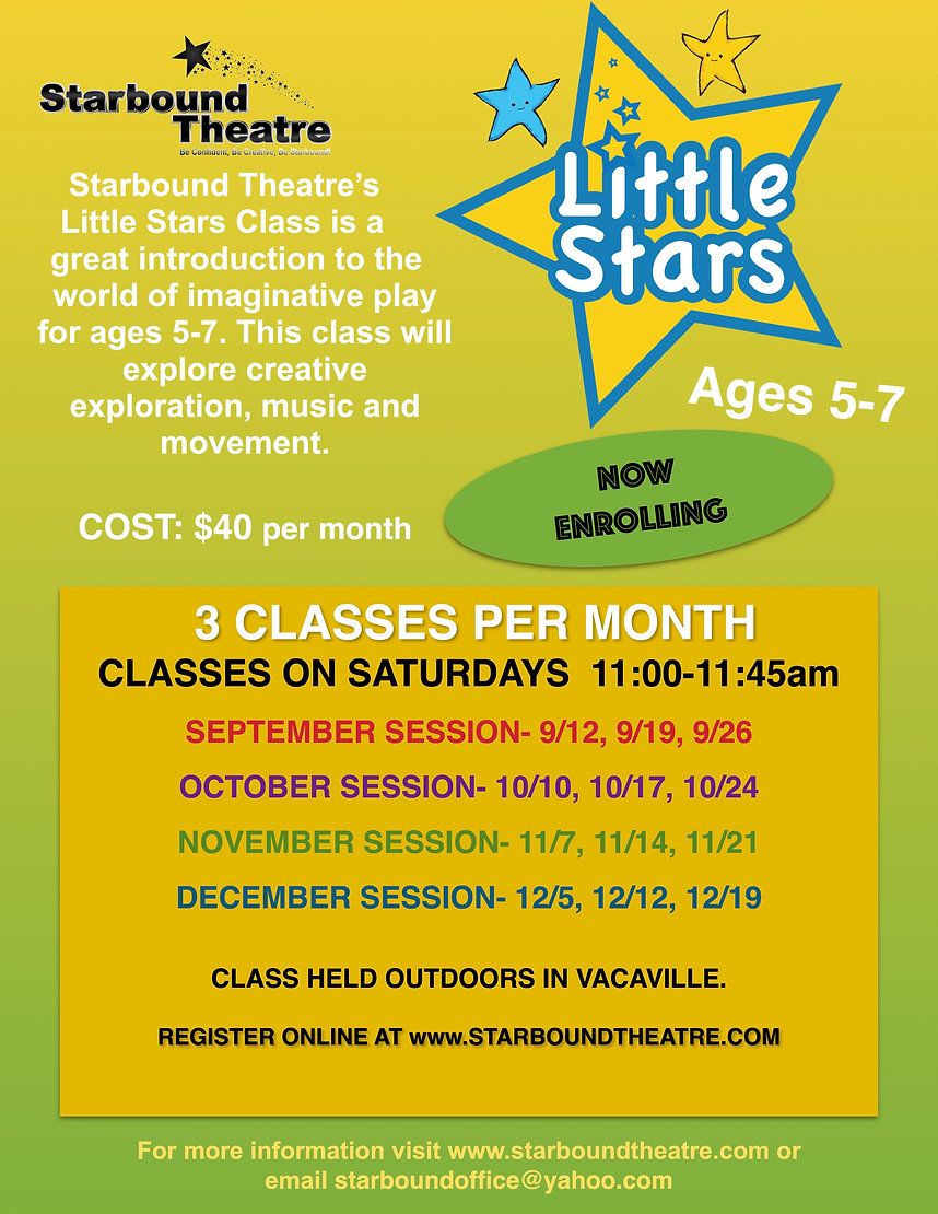 Little Stars Flyer.jpg