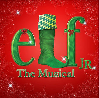 elf-jr-logo.jpg