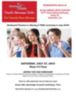 Theatre Wokshop Flyer July 2019.jpg
