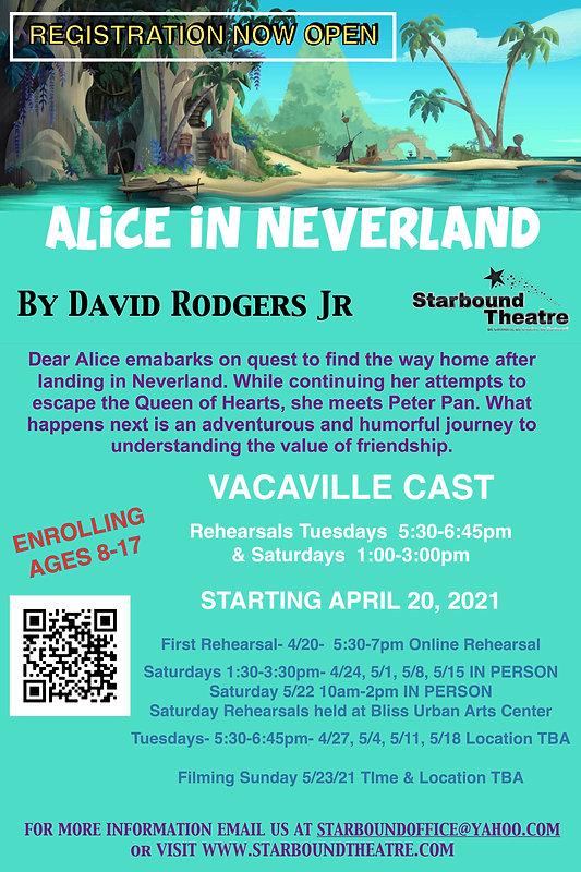 Alice in Neverland 2021.jpg