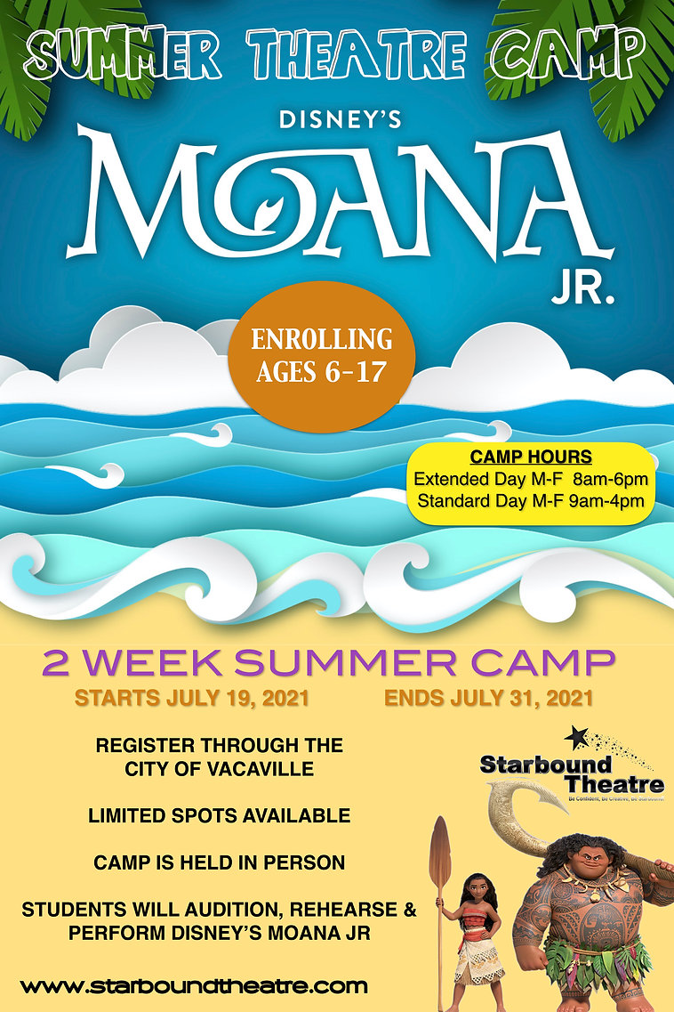 Moana Jr Summer 2021 Camp.jpg