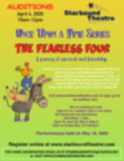 Fearless Four Audition Flyer.jpg