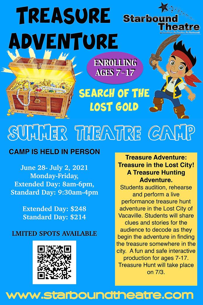 Treasure Adventure Camp 2021.jpg
