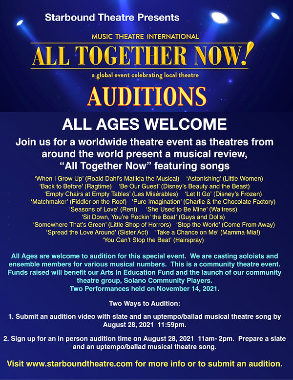 All Together Now Audition Flyer.jpg