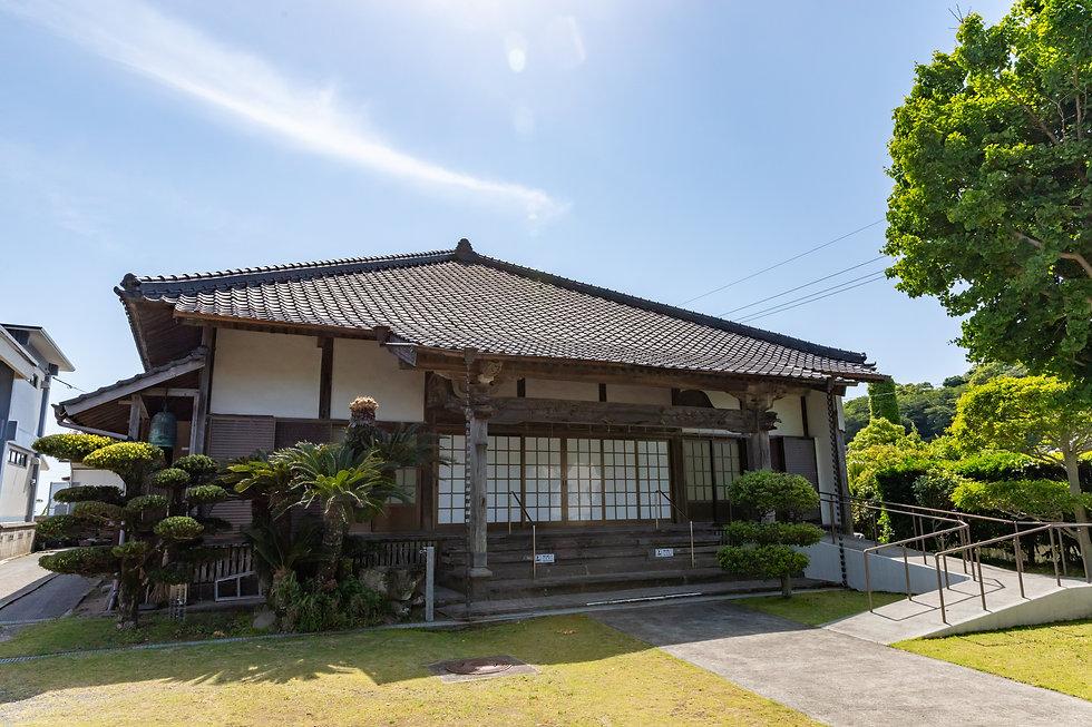 潮見寺本堂-2958.jpg