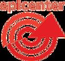 logo-transparent-bg.png