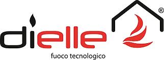 Dielle_logo_01.png