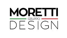 Moretti_Design_01.png
