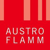 Austroflamm_logo_01.jpg