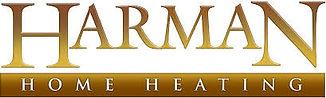 Harman_logo_01.jpg