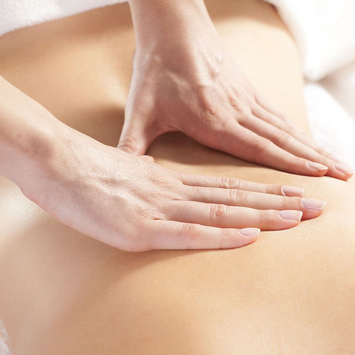 ITEC Level 3 Diploma in Massage Registration Fee