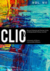 Clio-Cover-Revision-4.6-page-001.jpg