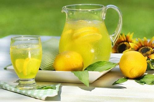 Country Lemonade Sample