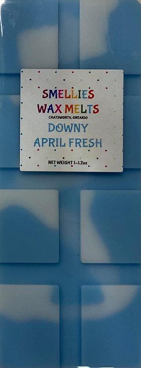 DOWNY APRIL FRESH