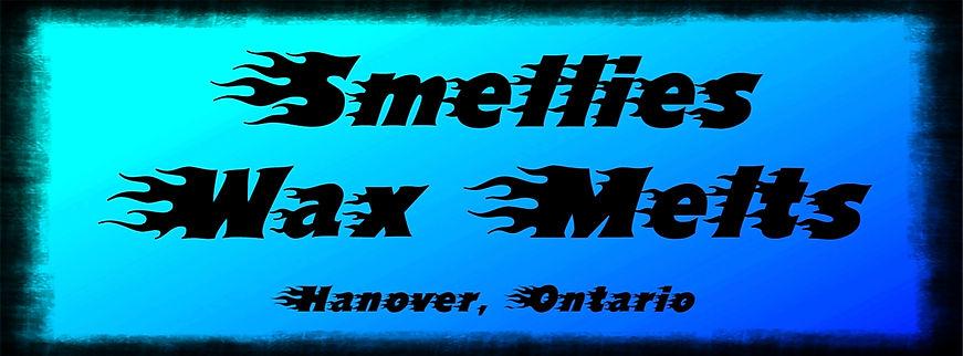 Smelllies Wax Melts Bannner.jpg