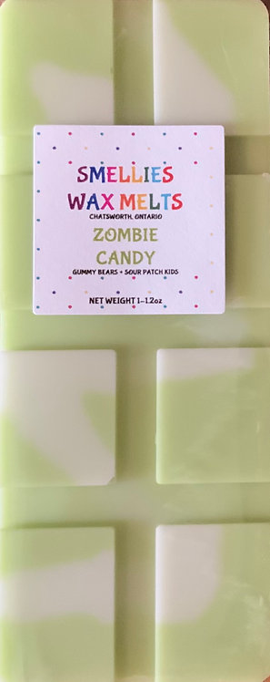 ZOMBIE CANDY BLEND