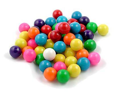 Bubblegum Sample