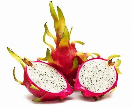 Dragonfruit Sample