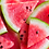 Thumbnail: Watermelon Mini