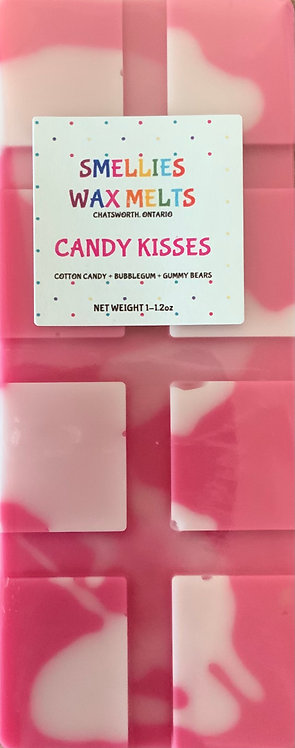 CANDY KISSES BLEND