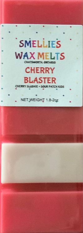 CHERRY BLASTER BLEND