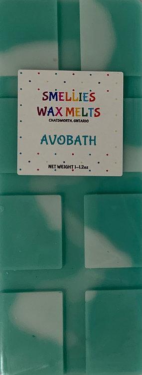 AVOBATH