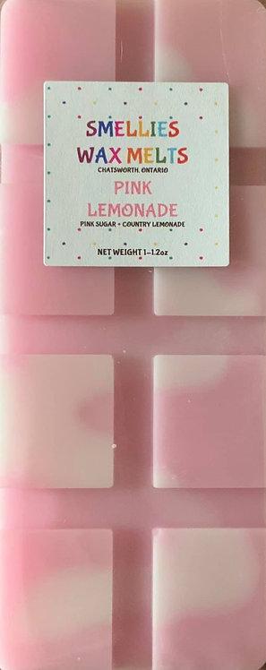 PINK LEMONADE BLEND