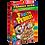 Thumbnail: FRUITY PEBBLES