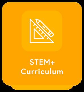 STEM+ Program.png