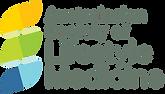 home_ASLM-logo.png