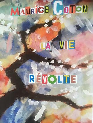 La_vie_révolte_3.JPG