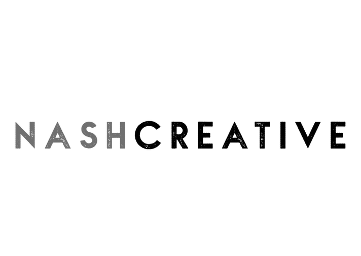 NashCreative-logo.png