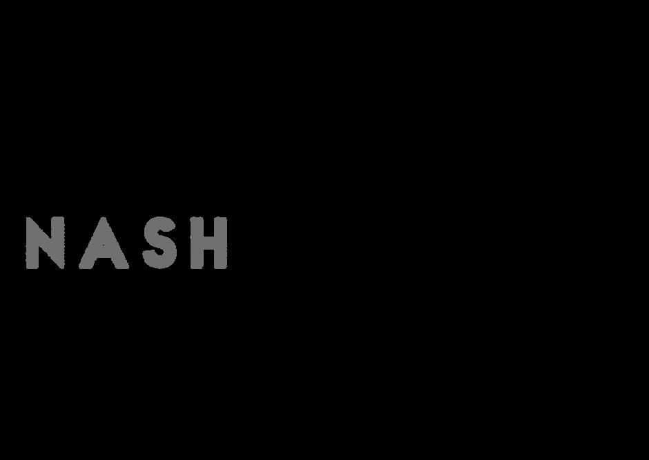 NashCreative-logo.png