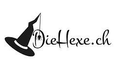 Logo www.diehexe.ch