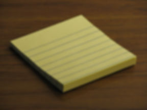 PostItNotePad.JPG